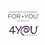 4you Jewels